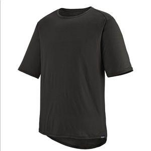 Patagonia Merino 2 Lightweight T-Shirt - Wool | S
